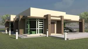 modern bungalow house plans in the philippines youtube