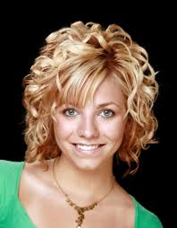 modified bob hairstyles bob hairstyles for curly hair modified bob haircut for curly hair