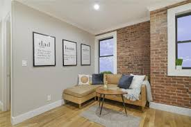 astoria real estate u0026 apartments for sale streeteasy