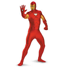 Halloween Costumes Adults 128 Halloween Costumes Images Costumes