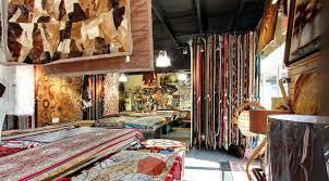 Aladdin Rugs  Home Decor In North Little Rock AR - Home decor little rock