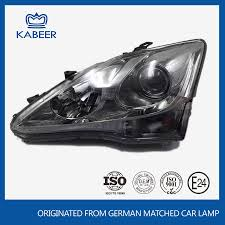 lexus is300 xenon lights list manufacturers of lexus is300 headlights buy lexus is300