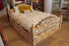 Concrete Block Bed Frame Cinder Block Bed Frame Ideas Buythebutchercover