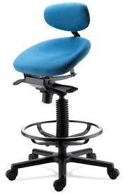 siege debout assis assis debout in santé au travail santé et environnement scoop it