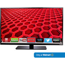 amazon black friday 32 inch tv vizio e320fi b2 32