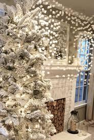 15 modern christmas decorating ideas design milk