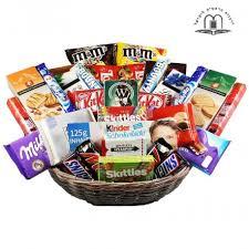 gift baskets to send send rosh hashanah gift baskets israel tel aviv jerusalem haifa akko