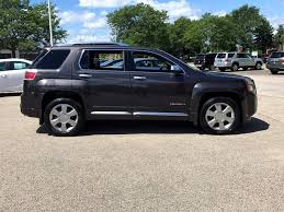 lexus suv evansville in used gmc for sale