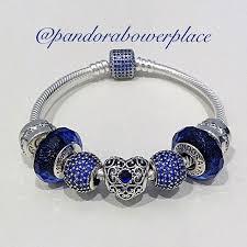 pandora charm bracelet jewelry images 3498 best pandora bracelets images pandora jpg