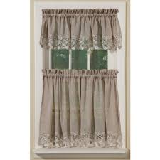 trendy country curtains also french country curtains decorlinen