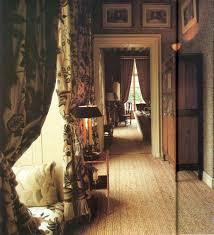geoffrey bennison entry halls u0026 stairs pinterest interiors