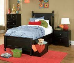 Cinderella Collection Bedroom Set Cinderella Collection Twin Bed Products