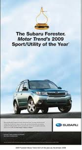 subaru libero for sale 206 best subaru images on pinterest subaru sedans and japanese cars