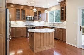 Bathroom Vanities Northern Virginia by Luxury Town Home Kitchen Vanity Bedroom And Master Bathroom