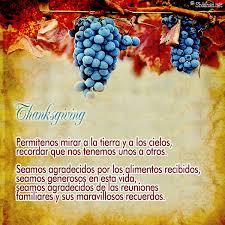 imagenes gratis para thanksgiving día de acción de gracias seamos