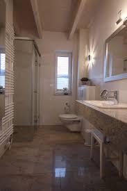badezimmer düsseldorf hausdekorationen und modernen möbeln kühles kühles corian