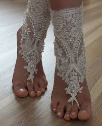 wedding shoes and accessories shoes free ship unique design bridal sandals lariat