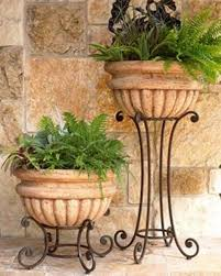 Wooden Patio Plant Stands by Plant Stand Wooden Tieredlant Standswooden Stands Diywood Cast