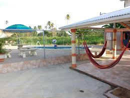 paradise47 beach house mayaro trinidad pinterest beach