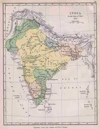 Bombay India Map by Bombay Photo Images Mumbai 4 Glimpses Of Old Bombay And