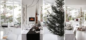nordic decor secrets to scandinavian christmas decor