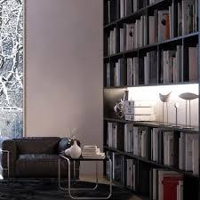 Wohnzimmer Regale Design Regal Nach Maß Als Raumteiler Für Ihr Wohnzimmer Planen