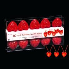 valentines day outdoor decorations creative outdoor decor