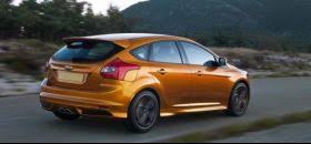 Car Rentals In Port Charlotte Fl Car Rental Website Home Page