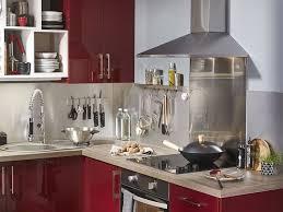plan de cuisine en quartz bois granit quartz quel plan de travail pour ma cuisine boutique