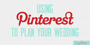 plan your wedding using to plan your wedding every last detail