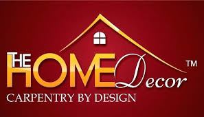 the home decor companies home decoration company top home decor companies in india