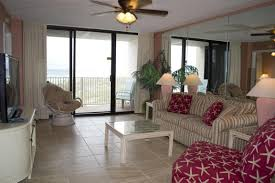 dunes of panama condos for sale condosales com