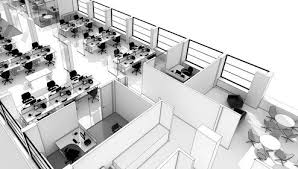 small office layout ideas software house proper layouts and suitable space office layouts