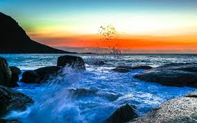 seascape wallpapers 3840x2400 px pretty seascape wallpaper by stoddart gill for