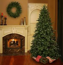 artificial christmas trees for sale let s all decorate the bluelight christmas tree archive bluelight