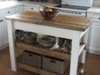 kitchen island cart canada portable kitchen islands canada beautiful kitchen ideas butcher