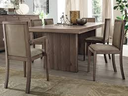dining room tables and kitchen tables archisesto chicago
