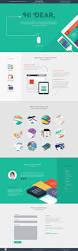 best 25 innovative websites ideas on pinterest space websites