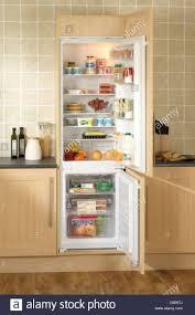 kitchen room frigidaire refrigerator trim kit undercounter