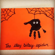 Halloween Crafts For Classroom - best 25 toddler halloween crafts ideas on pinterest halloween