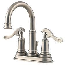 Newport Brass Kitchen Faucet Charming Newport Brass Kitchen Faucet Modern Faucets Bath Faucet