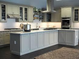 Martha Stewart Kitchen Cabinets Reviews Martha Stewart Kitchen Cabinets Home Depot Reviews Monsterlune