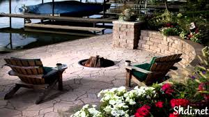 outdoor space ideas outdoor living spaces ideas outdoor spaces outdoor living space