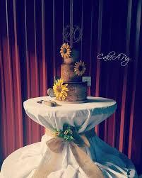 69 best cakeapig cakes images on pinterest bakeries wedding