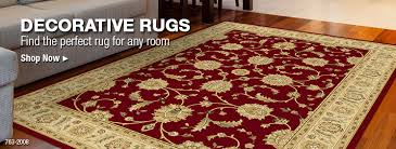 How Big Is 2 By 3 Rug Area Rugs Mats U0026 Runners At Menards