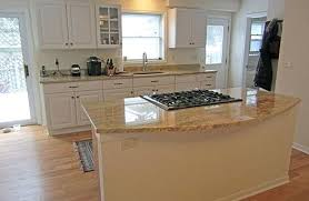 cost kitchen island cost of kitchen island glass countertops cost of kitchen