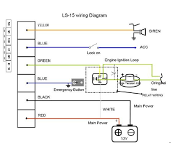 tk103 wiring diagram wiring color standards u2022 edmiracle co
