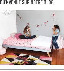 va dans ta chambre file dans ta chambre mobilier contemporain et mobilier design