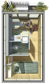 designs for homes best 25 container house design ideas on container