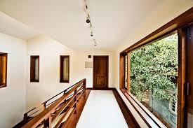home interior design goa villas in south goa architecture design for home in india